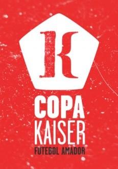 Copa Kaiser de Futebol Amador