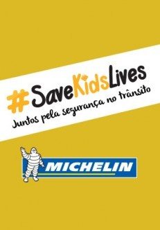 #SAVEKIDSLIVES