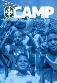 CBF Camp
