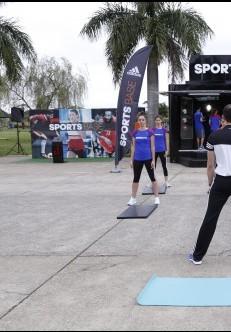 SportsBase