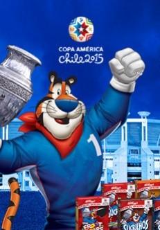 Partiu Chile